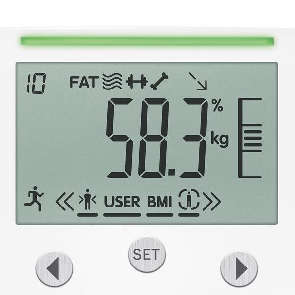 весы bosch инструкция ppw2360