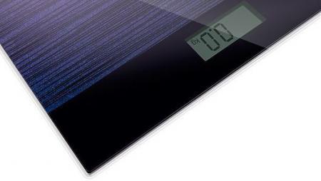 весы Rolsen